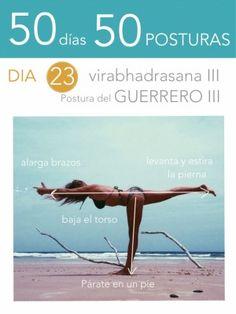 23. Guerrero III