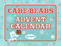 Care Bear fans of all ages can follow their favorite Care Bears through the fun holiday experience. Sharing the games, activities and more has never been easier. Friends and family can help decorate Christmas trees, create your own snowflakes, color or play Care Bear games; there's something for everyone! %0D%0ASpon #AmericanGreeting