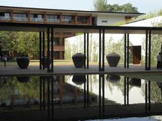the chedi kerry hill pool - Google Search