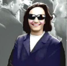 Lovitură de stat 1989 | Nicolae Ceauşescu Preşedintele României site oficial Gq, Sunglasses Women, History, Instagram, Style, Fashion, Military, Venice, Swag