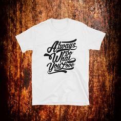 Items similar to Graduation Squad Shirt Graduation Shirts, College Graduation, Funny Disney Shirts, Love Shirt, Vintage Shirts, T Shirts For Women, Typography, Motivational, Mens Tops