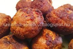 Atkins Diet, Potatoes, Muffin, Beef, Vegetables, Breakfast, Baked Potato, Food, Baking
