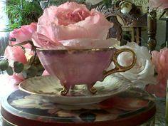 rozen van papier: september 2011