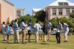 The Elkanah House Drumline also showed their talent off during the Inter-Schools Softball Festival which was hosted by the High School Campus. Drumline, Independent School, Christian Families, Family Values, Softball, Schools, Dolores Park, High School, Education