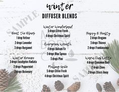 Best Smelling Essential Oils, Essential Ouls, Essential Oils Christmas, Young Living Diffuser, Essential Oil Diffuser Blends, Doterra Diffuser, Aromatherapy Diffuser, Young Living Essential Oils, Post Card