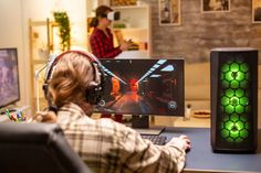 Die Besten PC Spiele 2020 Call Of Duty, Fifa, In This Moment, Games, Rpg, Shooter Games, Race Games, Pe Games, Pc Games