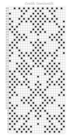 Crochet Diagram, Filet Crochet, Crochet Shawl, Knit Crochet, Knitting Yarn, Knitting Patterns, Crochet Patterns, Yarn Projects, Knitting Projects