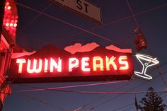 Showtime will bring back 'Twin Peaks' in 2016