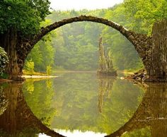 We build too many walls and not enough bridges.Isaac Newton