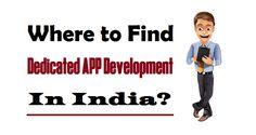 App Development, Apps, Business, App, Store, Business Illustration, Appliques
