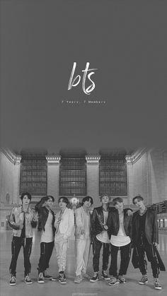 BTS black and white bts b&w b&w edit b&w aesthetic bts icons black and white icons Bts Wallpaper Desktop, Bts Wallpapers, Bts Aesthetic Wallpaper For Phone, Bts Backgrounds, Bts Black And White, Black And White Aesthetic, Foto Bts, Bts Taehyung, Bts Jungkook