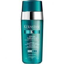 Sérum Thérapiste de Kerastase http://www.peyrouse-hair-shop.com/11-kerastase