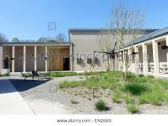 Image result for hauser and wirth somerset