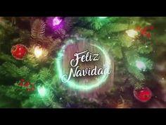 EL MEJOR VÍDEO DE #NAVIDAD - FELIZ NAVIDAD -2018 - - YouTube Feliz Gif, Christmas Quotes, Animated Gif, Christmas Bulbs, Neon Signs, Holiday Decor, Gifs, Pepsi, Ideas