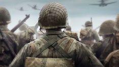 Call of Duty se lanzará a finales de 2021 Tony Hawk, Skylanders, Black Ops, Call Of Duty, Guitar Hero, Guns, Finals, World War, Parts Of The Mass