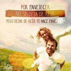 Feliz Inicio de Semana!!! #anabelycarlos #FelizLunes #masde40