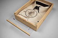 Conto Figueira - Winter 11 - Moio Coletivo | Multidisciplinary Design Collective