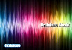 Braintune V2- Sounds in 432Hz