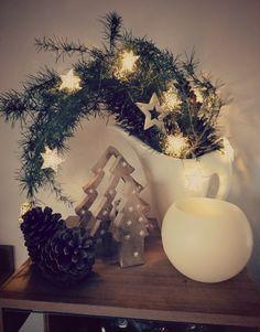 #weihnachten #dekorieren