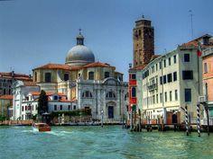 Venezia - Venezia, Venice