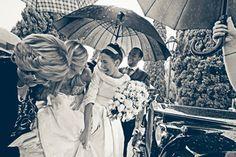 Fotos para bodas no aburridas #bodas #fotografía