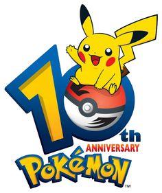Mario Kart - 20 aniversario | Logos aniversarios ...