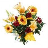 Pavlova torta s mascarpone krémom - recept Pavlova, Floral Wreath, Wreaths, Plants, Decor, Mascarpone, Floral Crown, Decoration, Door Wreaths