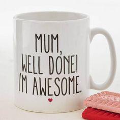 DIY-moederdagcadeau #2. Zet jezelf ook even in de bloemetjes! #gifts #Moederdag #presents #diy #Beaublue