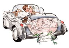 http://www.inslee.net/blog/wp-content/uploads/wit-weddings-getaway-INSLEE.jpg
