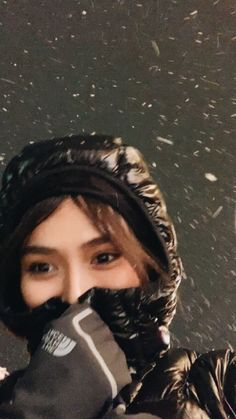Vacation in Japan, December 2018 kathryn bernardo Kathryn Bernardo Photoshoot, Kathryn Bernardo Outfits, Daniel Johns, Twitter Header Photos, Daniel Padilla, John Ford, Aesthetic Backgrounds, Aesthetic Wallpapers, Girly Pictures
