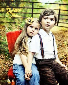 My future children right HERE