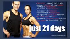 The 3 Week Diet System   How to Burn of Belly Fat Fast   CHECK IT OUT HERE  http://www.3weekdiet.com/?hop=hypnos24hr