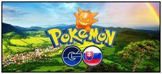 Tri tipy, ako využiť Pokémon Go v marketingu #PokemonGO #Pokemon #Marketing #Bratislava #Slovakia #Online