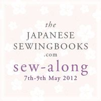 Free Japanese sewing patterns.  Links to many interesting projects.