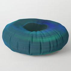 Expansive Floor Pillow by uteb Floor Pillows, Throw Pillows, Pillow Shams, Tack, Bean Bag Chair, Plush, Cushions, Shape