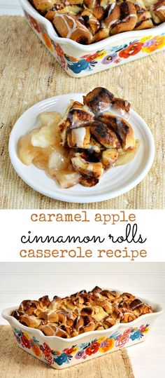 ... about Breakfast on Pinterest | Scones, Cinnamon rolls and Waffles