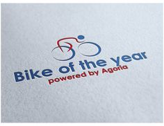 "Create the winning logo for our ""Bike of the year""-campaign! by sabarmenanti"