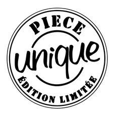 Rundholzstempel Unikat 3 cm Achetez prix m Decoupage, K Wallpaper, Photo Album Scrapbooking, Scan And Cut, Silhouette Portrait, Custom Stamps, Tampons, Vintage Labels, Sign Quotes