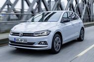 Volkswagen Polo 1.0 2017 review :  The new Volkswagen Polo has already impressed us but what's it like with the most powerful naturally aspirated petrol engine in the nose? This 74bhp naturally-aspirated 1.0 litre triple occupies the second rung of the new sixth generation Polos powertrain ladder placed above a 64bhp version and below the two turbocharged options including the 113bhp TSI we have previously driven. All the options come with five-speed manual transmissions with a seven-speed…