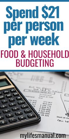 Want a simple system to reduce your food budget without eating junk type of food and without using a coupon? Money Worksheets, Budgeting Worksheets, Monthly Budget, Budget Meals, Food Budget, Monthly Expenses, Budgeting Finances, Budgeting Tips, Planning Budget