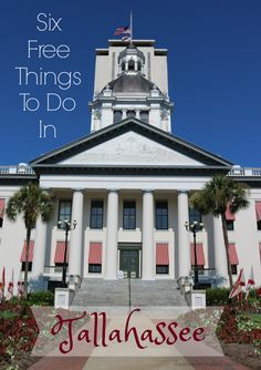 83 best things to see do in tally images tallahassee florida rh pinterest com
