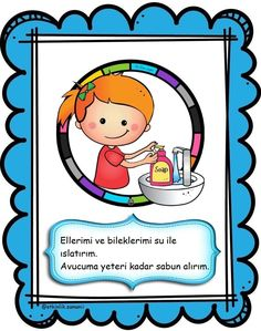Diy And Crafts, Preschool, Projects To Try, Language, Bible, Classroom, Clip Art, Activities, Education
