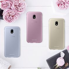 💖 Păstrează aspectul elegant al smartphone-ului tău cu aceste huse din silicon, originale de la Samsung! 💙💜💛🌸 #huse #husesamsung #husesamsungj3 #husesamsungj5 #samsungj3 #samsungj5 #husesilicon #silicon #silicontransparent #huseroz #husealbastre #huseaurii #huseoriginale #accesoriitelefoane #accesoriigsm #accesoriioriginale Smartphone, Samsung Galaxy, Iphone