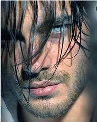 Giulio Maria Berruti. You are irresistable! 13/09/26.