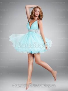 party dress! party dress! #party #dress #partydress