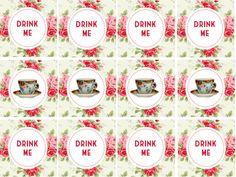 TeaPartyCircles.jpg (1023×771)