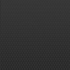 alphabeta –  »newsixcorner«   https://www.flickr.com/photos/alphabeta/5029352987/sizes/z/