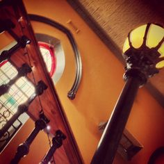 Friars cafe - Shepparton
