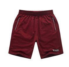 QualityUC Mens Gym Training Shorts