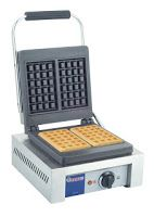 Aparat Vafe, Waffle Maker, Vafe Belgiene Waffle Iron, Kitchen Appliances, Diy Kitchen Appliances, Home Appliances, Belgian Waffle Iron, Kitchen Gadgets